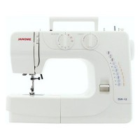 Janome SW-12
