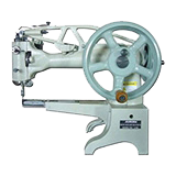 SHOES SEWING MACHINES