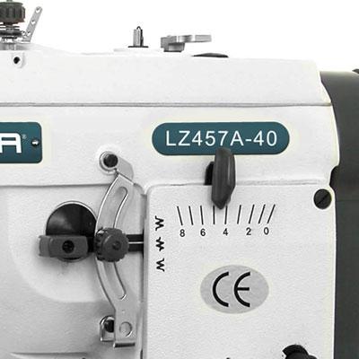 Siruba LZ457A-40