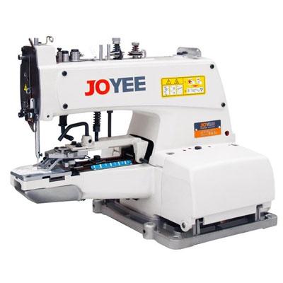 JOYEE JY-K373