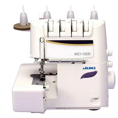 Juki МО-1000