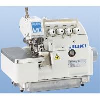 JUKI MO-6504S-OE6-40K