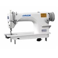 Jack JK-609