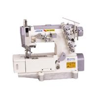 Jack JK-8569Z (6,4 мм)