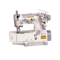 Промышленная швейная машина Jack JK-8569ZA (6,4 мм)