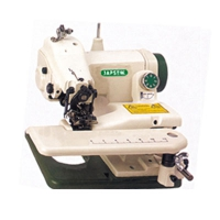 Japsew J-500 MINI BLIND STITCH