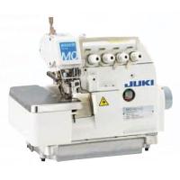 JUKI MO-6504S-OA4-150