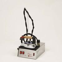 Парогенератор Bieffe Magic Vapor BF052BE