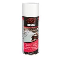 Մաքրող սփրեյ CAP-A1093 PULITEX