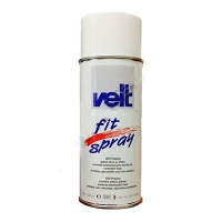 FIT SPRAY VEIT