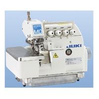 JUKI MO-6514S