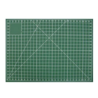 Pad for cutting 45 cm * 30 cm