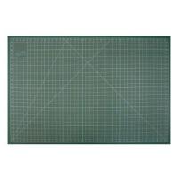 Cutting Pad coated 90 cm * 60 cm, non-slip base