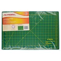 The cutting Pad 90 * 60cm