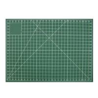 Pad for cutting 90 cm * 60 cm