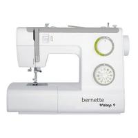 BERNETTE MALAGA 9