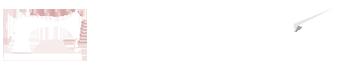 ԿԱՐԻ ՄԵՔԵՆԱՆԵՐ- KARI MEQENANER - ШВЕЙНЫЕ МАШИНЫ - SEWING MACHINE